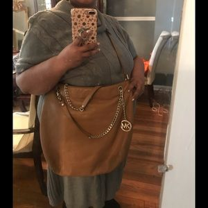 WLL BE DELETED! Michael Michael Kors XL Crossbody